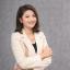 Giang Đinh