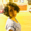 Yanina Quiroz