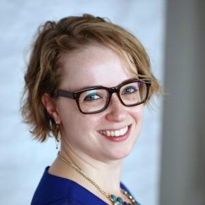 Jillian Ashley Blair Ivey