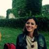 Lucia Cuozzo