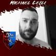 Michael Lelli