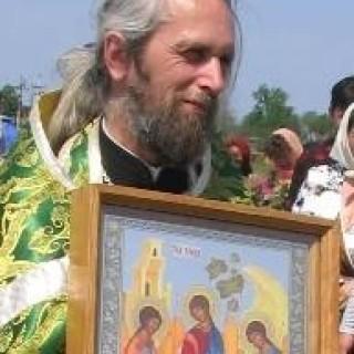 Fr.Vladimir Shchanov