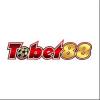 tobet88's Photo