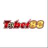 tobet88