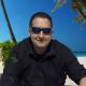 Navuho's avatar