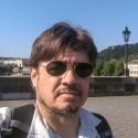 Corrado Prever