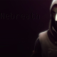 View Nebref's Profile