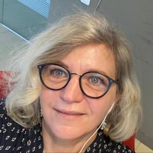 Teodora Stroe