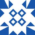 Immagine avatar per Bluburro