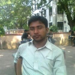 Dinesh Kumar Prabhakar