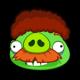 Profile picture of ojpi