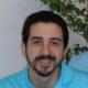duketraficant's avatar