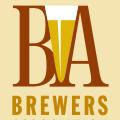 Brewers_Association