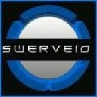 View TheSwerveioProject's Profile
