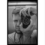 avatar for Oliver