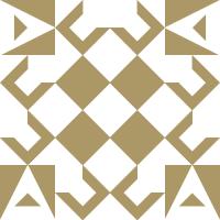 gravatar for enci.xue96