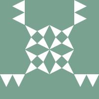 gravatar for avismirabilis