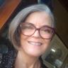 Jeannine Thompson - avatar