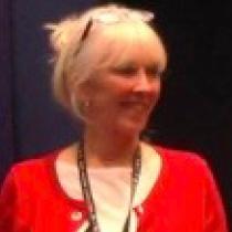 Profile picture of Nini White