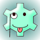 http://Www.Siward.com/Test.php?a=a+hrefhttpsasialive88.SpacePokera