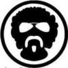 MoustacheMusic