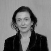Marian Scheifler | Socia Directora de SIfdi