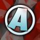 AlPacino215's avatar