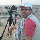Photo of Mohammed Shaban
