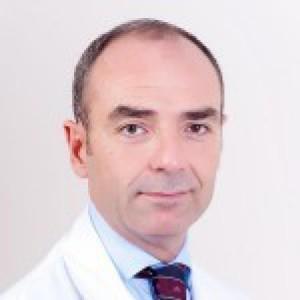 Validado por: Dr. Ángel Juárez