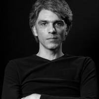 Miroslav Yovchev