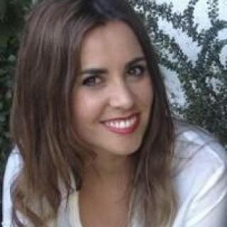 Luisa Sotorres