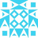 Автомат Jack Hammer 2 играть без регистрации официальное зеркало