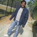 Avatar for Bhaskar Narayan Das