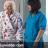 دار رعاية المسنين