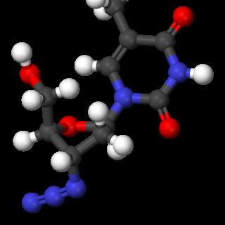 bonitademaslingerie