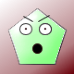 Bitstarz bonus terms, bitstarz bonus code freispiele