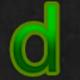 davidin80