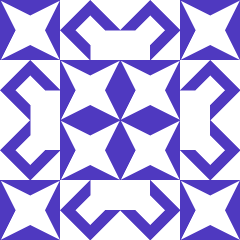 dinkydecor avatar image