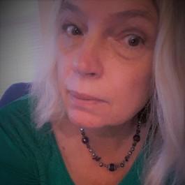 avatar for Leah Mueller