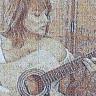 music4melinda's profile picture