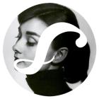 View razieh's Profile