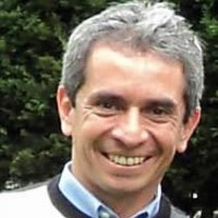 Héctor Gil