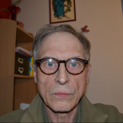avatar for Pascal Barthon