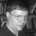 avatar for Андрей Баранов
