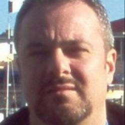 Roberto Giorgi