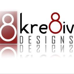 kre8ivdesigns