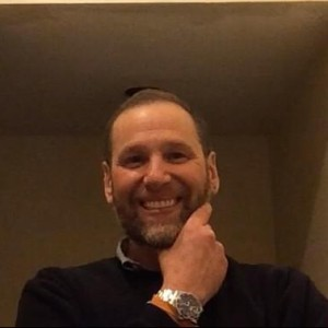 Profile picture for Steven Hauser