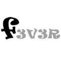 f3v3r Magazine