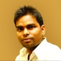 Avatar of Vimlesh Maurya
