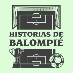 Historias de Balompié